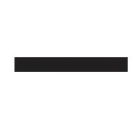 Ana Sousa logo