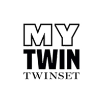 My Twin By TwinSet logo